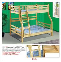 Child bed 606#