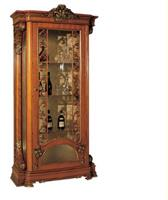 Valuable ZP058-8131-8132 (left and right) single cabinet