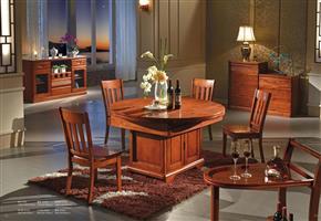 dining table chairs 2016#