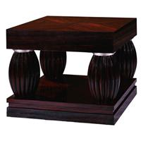 Mikebern KJ2109-003 Tea table