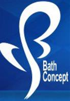 Bath Concept Cosmetics (Dongguan) Co., Ltd.