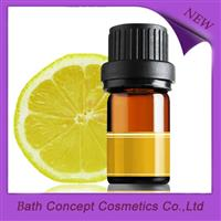 customized essential oil diffusers wholesale