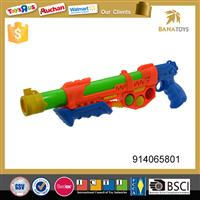 Hot selling toy gun with low price