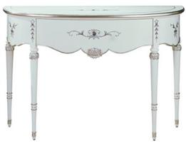 Soloartoo DP1019-602 Console/ entrance table