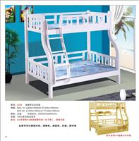 Child bed 628#