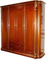 Valuable ZP051-916 wardrobe