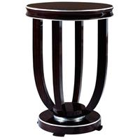 MIKEBERN KJ2105-004 Round tea table