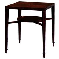 MIKEBERN KJ2104-003 Tea table