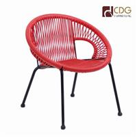 703A-STPE-KIDS outdoor outdoor leisure chair chair chair for children