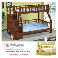 Child bed 629#