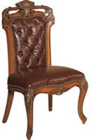 Valuable ZP058-808 chair