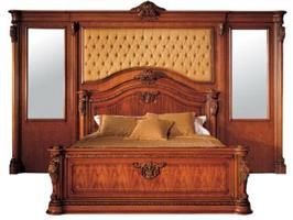 Valuable ZP050-904A bed