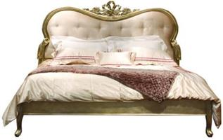 Soloartoo PD1003-903 Bed/ bed