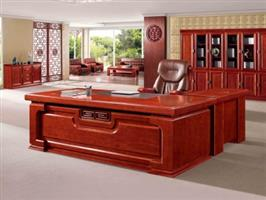 Dahua red pear desk HA-7824