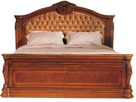 Valuable ZP055-903A bed