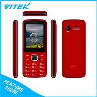 Chinese Luxury Mobile Phone