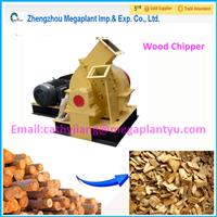 Alibaba China Disc Diesel Wood Chipper/Wood Chipper Shredder for Sale Price