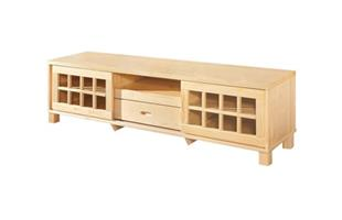 TV stand A-8022